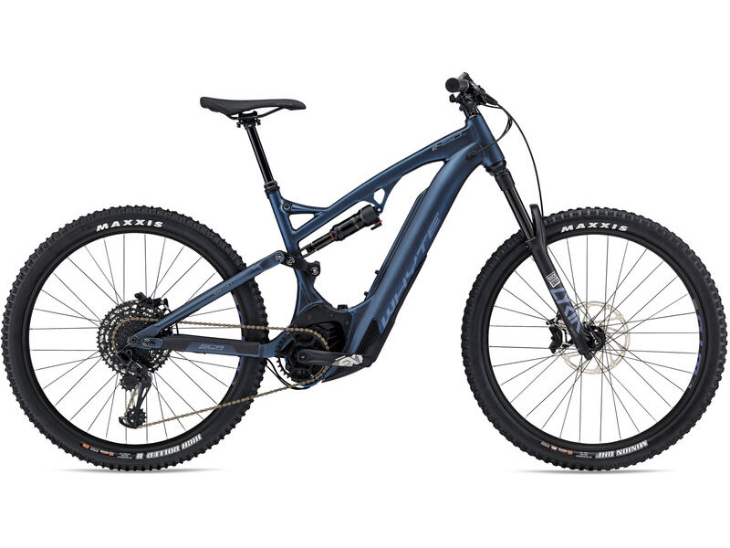 WHYTE E-150 RS click to zoom image