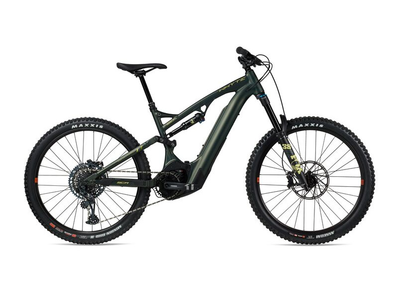 WHYTE E-160 RS v1 click to zoom image