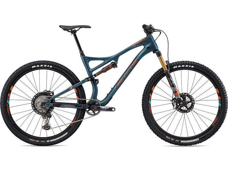 WHYTE S-120C WORKS click to zoom image