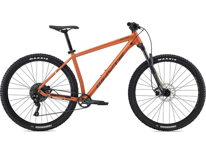 WHYTE 529 V2 click to zoom image