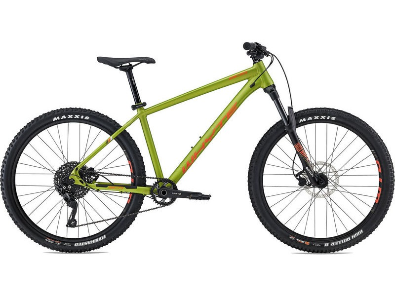 WHYTE 805 V2 click to zoom image