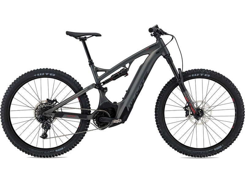 WHYTE E-150 S V1 click to zoom image