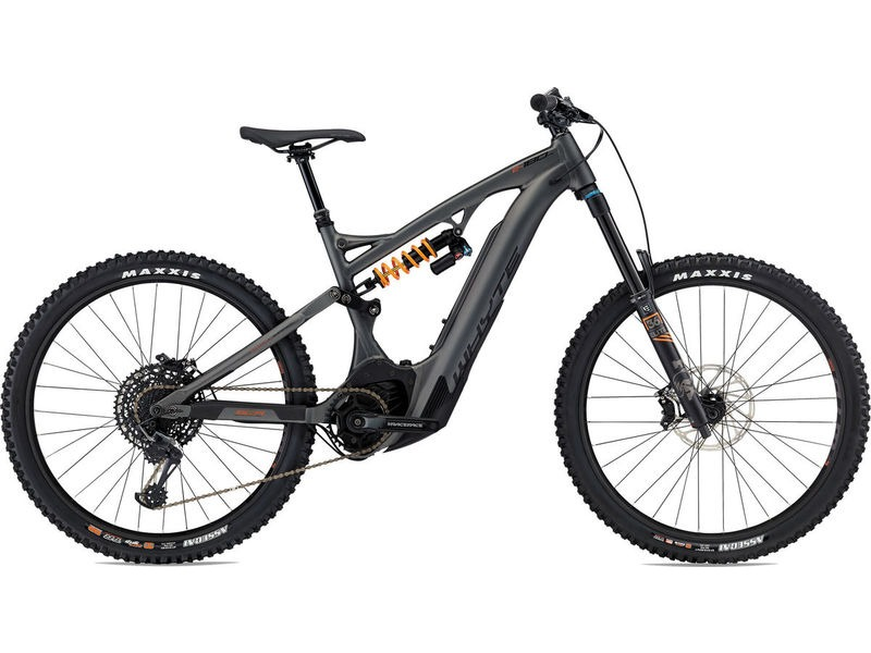 WHYTE E-180 RS V1 click to zoom image