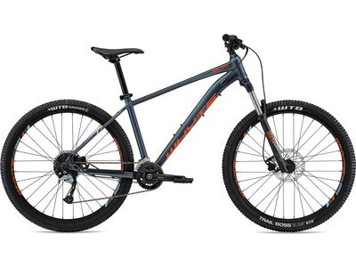 WHYTE 605 2019