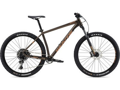 WHYTE 629 2019