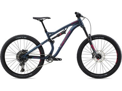 WHYTE G-170 S 2019