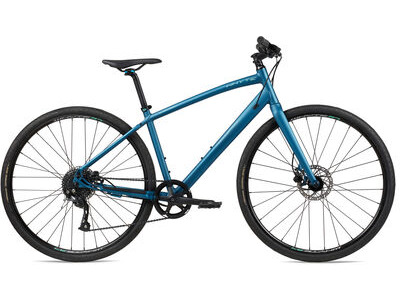WHYTE Carnaby Compact 2021