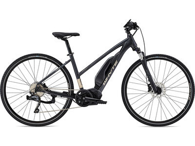 WHYTE Coniston Women's e-Bike 2021