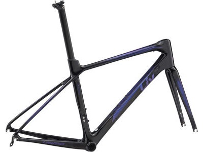 LIV Langma Advanced Pro Frameset 2019