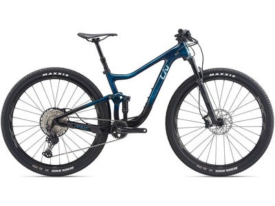 LIV Pique Advanced Pro 29er 1 2020