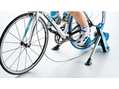 TACX Blue Matic click to zoom image
