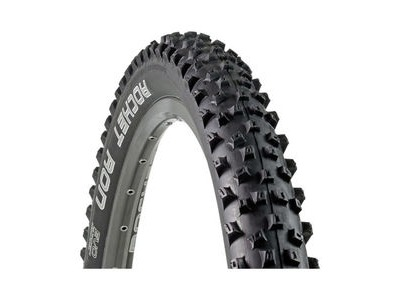 SCHWALBE Rocket Ron Tubeless Ready 27.5 x 2.25