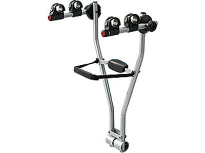 THULE Xpress 2-Bike Towball Carrier