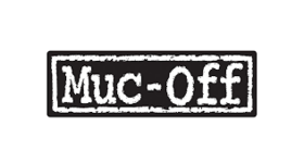 View All MUC-OFF Products