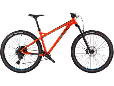 ORANGE BIKES Clockwork Evo 29 Comp