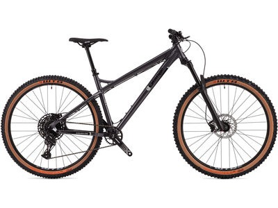 ORANGE BIKES Crush 29 Comp 2020