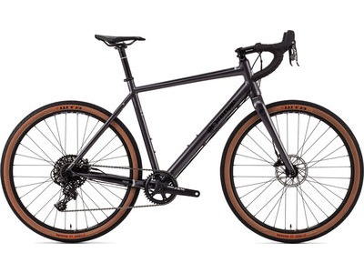 ORANGE BIKES RX9 Pro Plus 2020