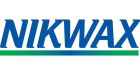 View All NIKWAX Products