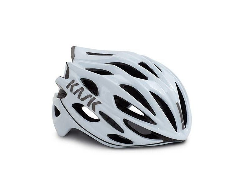 KASK Mojito X White click to zoom image