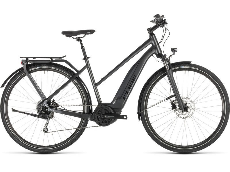 CUBE Touring Hybrid 500 click to zoom image