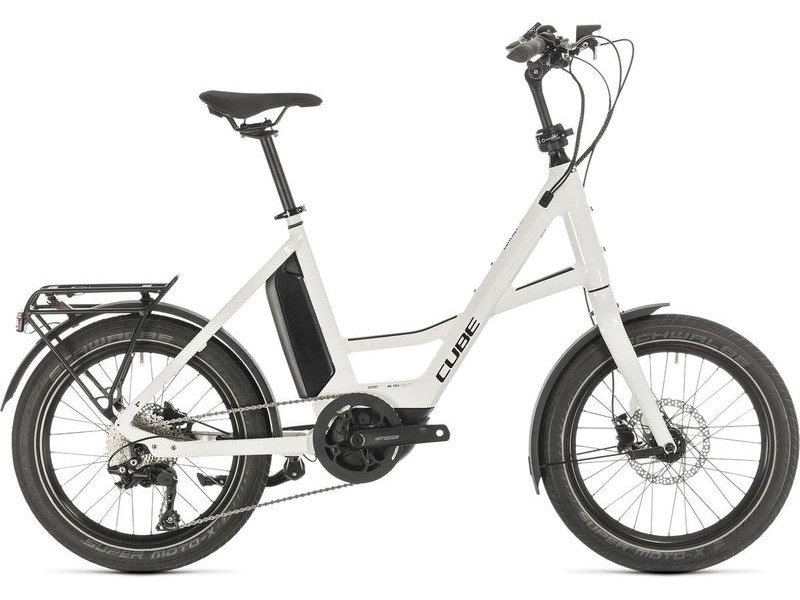 "CUBE 20"" Compact Sport Hybrid click to zoom image"