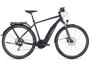 CUBE Touring Hybrid Pro 500 50cm navy/blue  click to zoom image