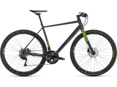 CUBE SL Road Race 2020