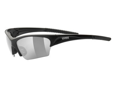 UVEX Sunsation glasses