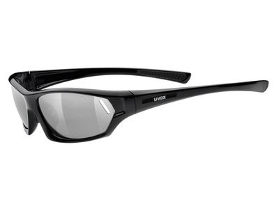 UVEX Sportstyle 503 Junior Glasses