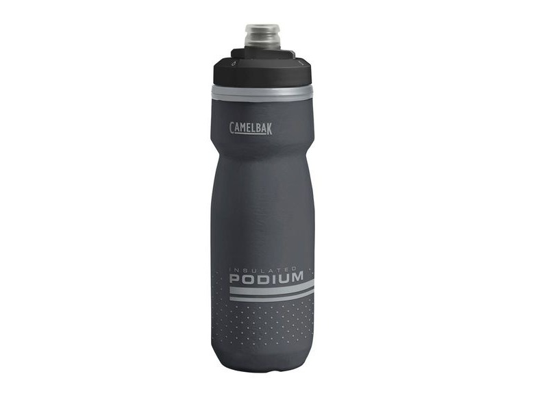 CAMELBAK Podium Chill Insulated Bottle 620ml