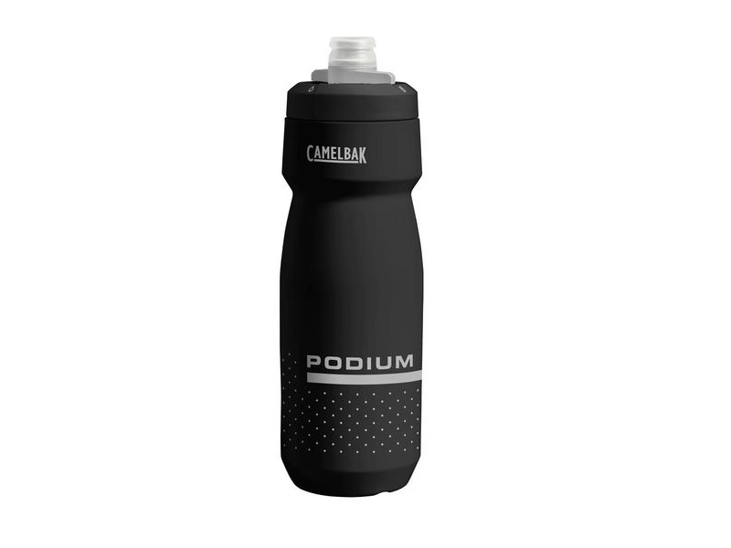 CAMELBAK Podium Bottle 710ml click to zoom image