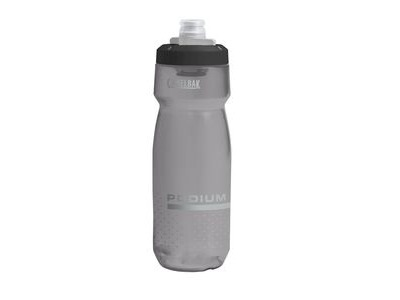 CAMELBAK Podium Bottle 710ml 710ML/24OZ SMOKE  click to zoom image