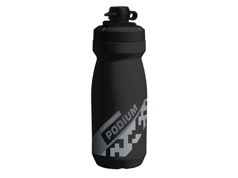 CAMELBAK Podium Dirt Series Bottle 620ml click to zoom image