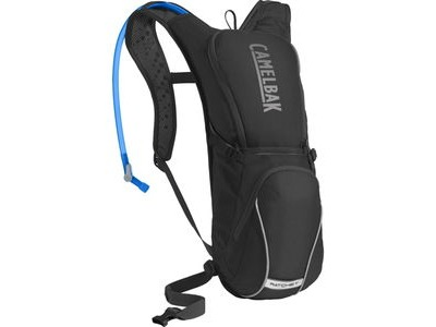 CAMELBAK Ratchet Black/Graphite 3L