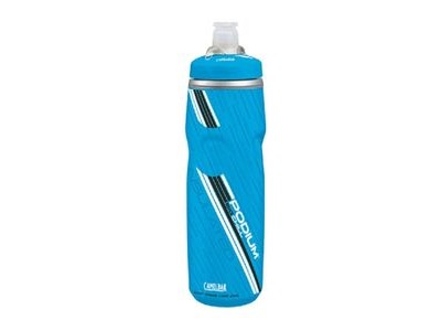 CAMELBAK Podium Big Chill Blue 750ML Insulated Bottle