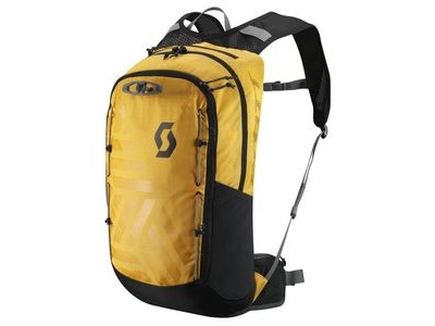 SCOTT Pack Trail FR 22