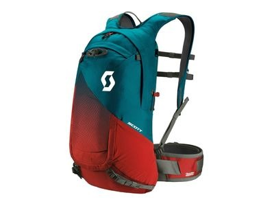 SCOTT Pack Trail Protect FR 12