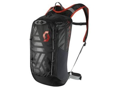 SCOTT Pack Trail Lite FR 14