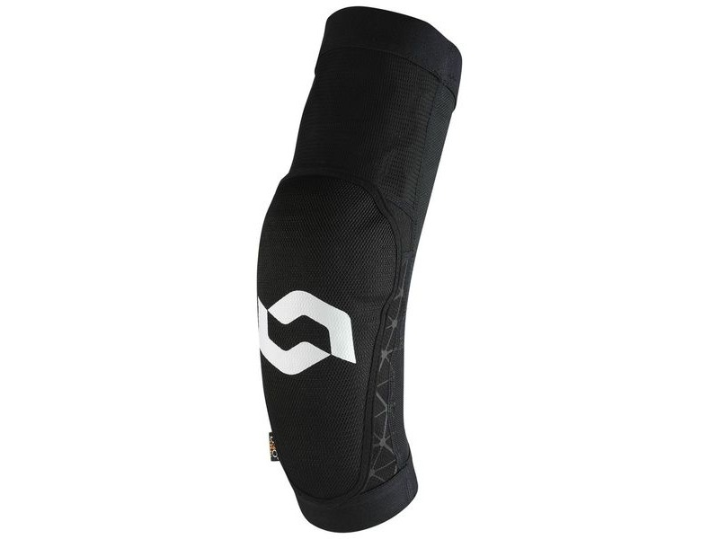 SCOTT Elbow Guards Soldier 2 click to zoom image