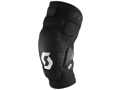 SCOTT Knee Guards Grenade Evo
