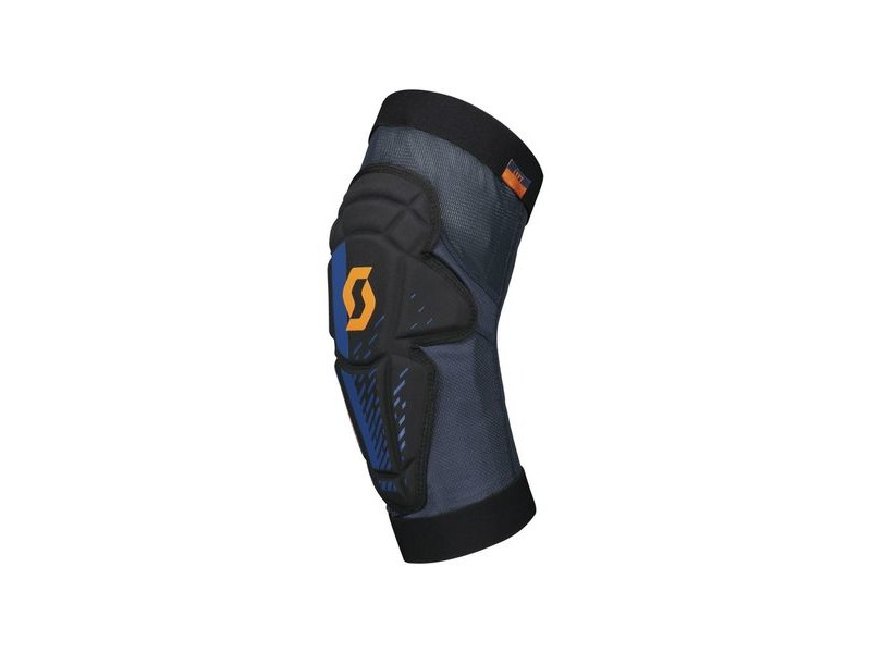 SCOTT Mission Knee Pads click to zoom image