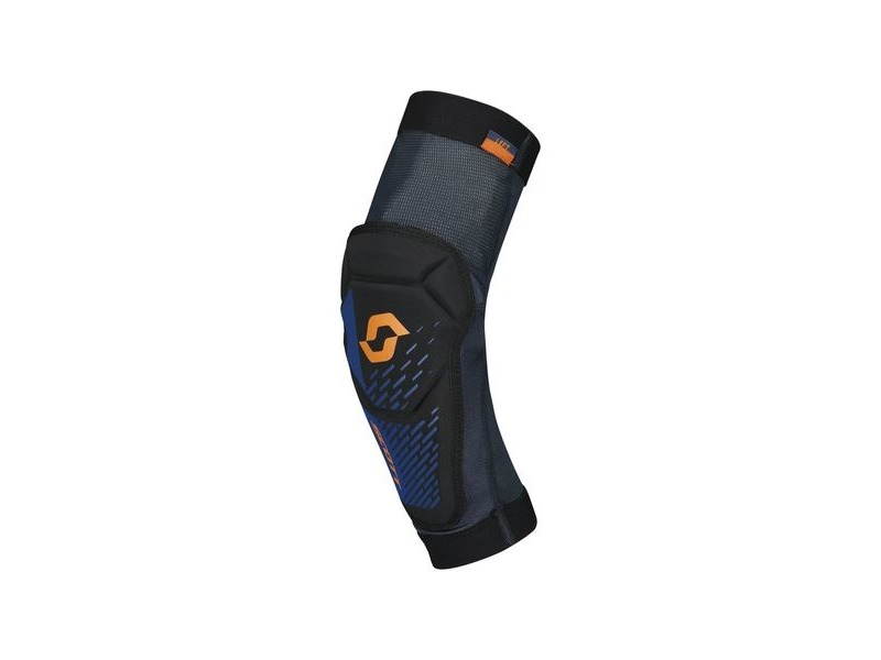 SCOTT Mission Elbow Pads click to zoom image