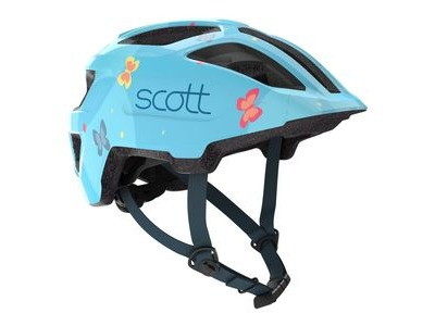 SCOTT Spunto Kid