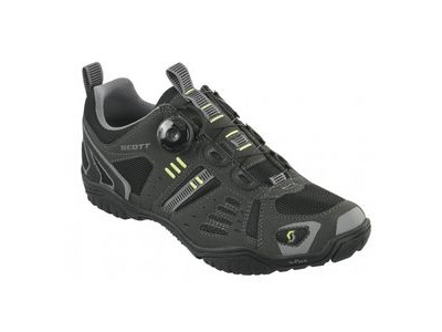 SCOTT Sport Trail Boa Cycling Shoes