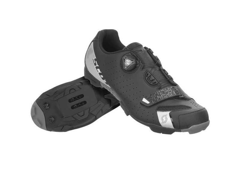 SCOTT Mtb Comp BOA Shoe click to zoom image