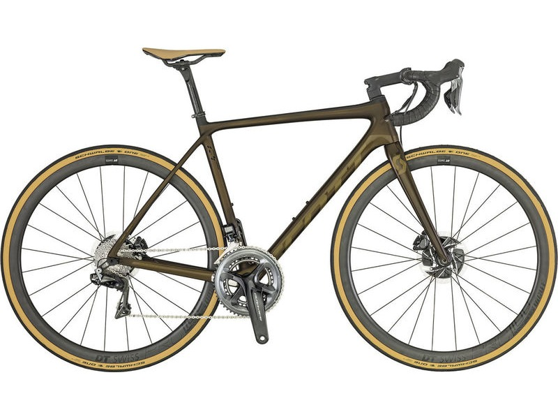 SCOTT Addict RC Premium Disc Di2 click to zoom image