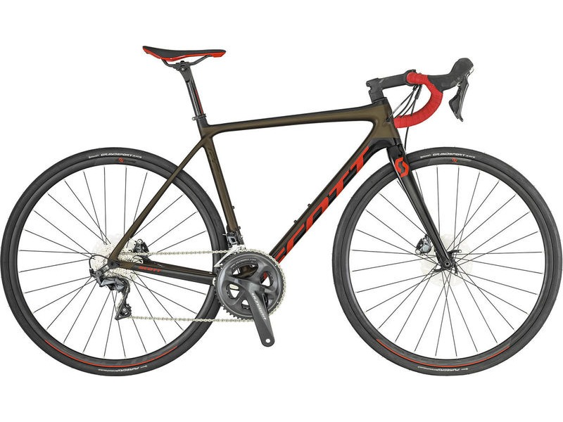SCOTT Addict RC 20 Disc click to zoom image