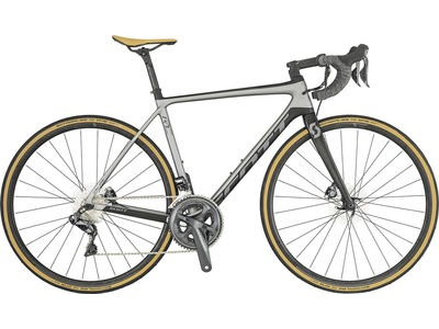 SCOTT Addict RC 15 Disc Di2 2019