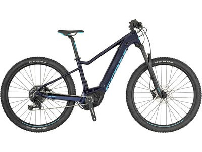 SCOTT Contessa Aspect eRide 20 2019