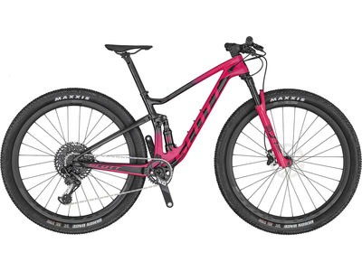 SCOTT Contessa Spark RC 900 2020